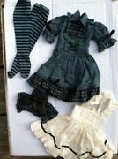 BJD Outfit