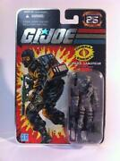Gi Joe 25th Anniversary