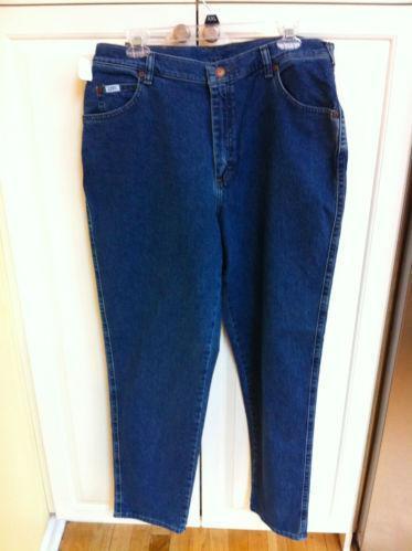 Lee Comfort Fit Jeans | eBay