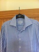 Hackett Mens Shirt - XL
