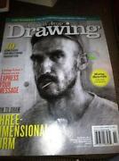 American Artist Magazine