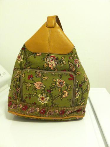 Maggie B Handbags Amp Purses Ebay