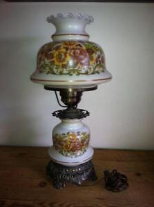Quoizel Lamp | eBay