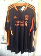 Liverpool RARE Shirt