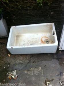Butler sinks ebay used butler sink workwithnaturefo