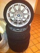 BMW E60 E61