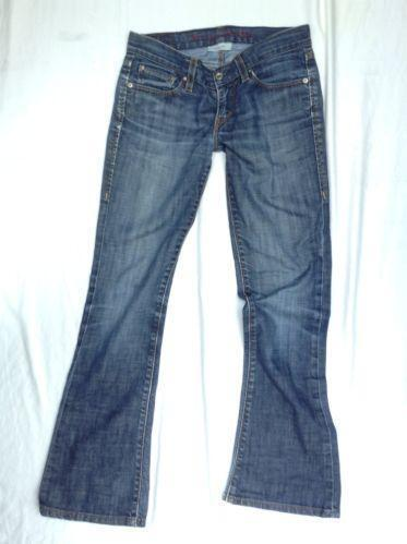 Levis 522 Clothing Shoes Amp Accessories Ebay