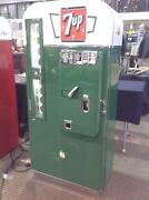 7up Machine