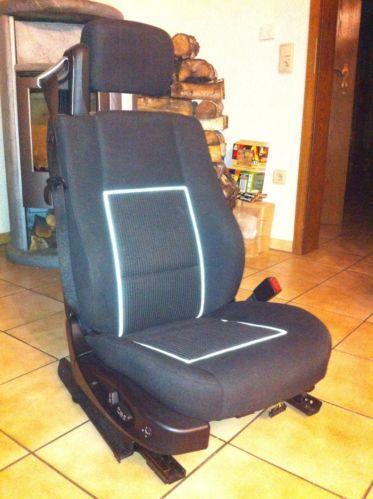 bmw e46 cabrio sitze ebay. Black Bedroom Furniture Sets. Home Design Ideas