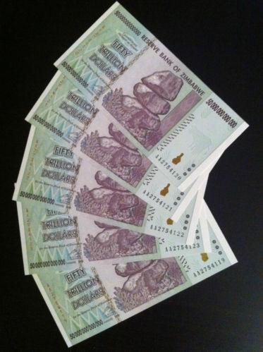 Where can i buy iraqi dinar