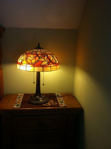 Lamp Shades Wholesale Ebay
