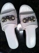 Rangoni Shoes