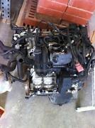 Lupo Motor