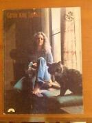 Carole King Sheet Music