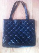 New Look Quilted Bag
