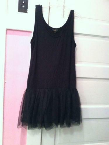 1920s Drop Waist Dress | eBay