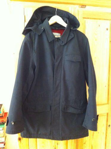 Shetland Wool   eBay