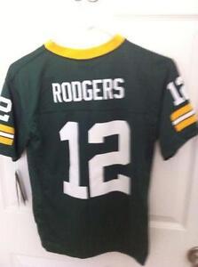 Green Bay Packers Jersey   eBay