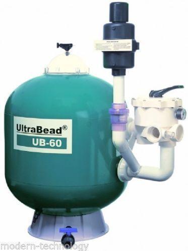 Bead Filter Ebay