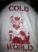Rival Mob Shirt