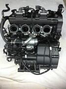 R1 Engine