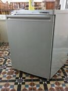 Upright Freezer Frost Free