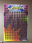 Muscle Man Action Figure