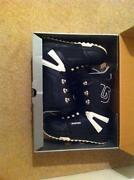 Snowboard Boots 9