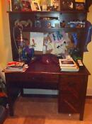 Pottery Barn Kids Desk