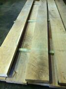 Oak Timber Boards