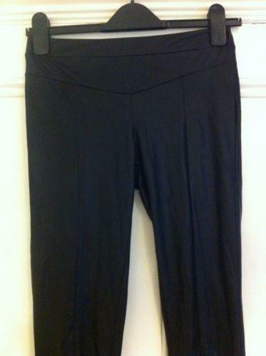 Topshop Leather Leggings | eBay