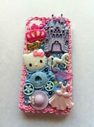 Kawaii iPhone 4 Case