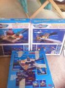 Micro Machines Airport