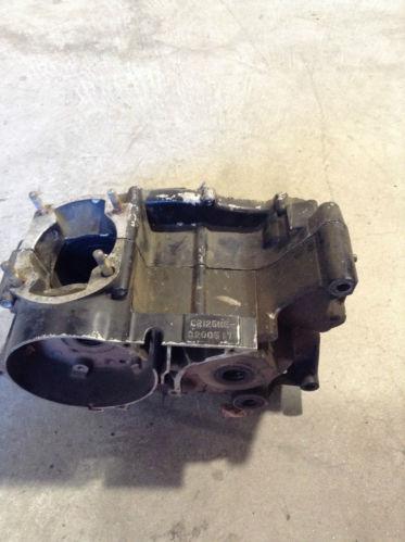 CR125 Engine | eBay