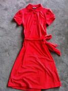 Vintage 50 s Style Dress