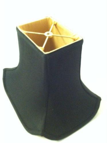 Fabric Lamp Shade Ebay