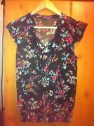 Ladies Blouses Size 10
