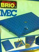 Brio MEC