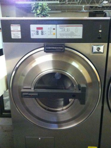Coin Operated Laundry Ebay