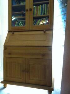 sekret r g nstig online kaufen bei ebay. Black Bedroom Furniture Sets. Home Design Ideas