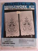 Needlework Kits
