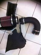 Ve Cold Air Intake