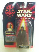 Star Wars Episode 1 Mace Windu