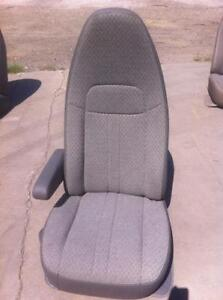Chevy Express Seat Ebay