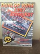 Bathurst Poster