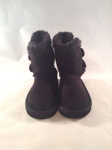 Toddler Boots | eBay