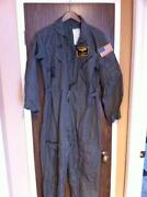 Flight Suit 42R