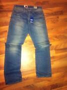Herren Jeans Style