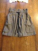Womens Short Skirts