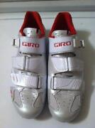 Giro Road Bike Shoes